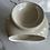 Thumbnail: Oval Wax Warmer