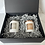 Thumbnail: Candle Gift Box
