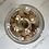 Thumbnail: Bespoke Pet Treat Jar