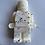 Thumbnail: XL Robot