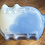Thumbnail: Cutie Cat wax melt