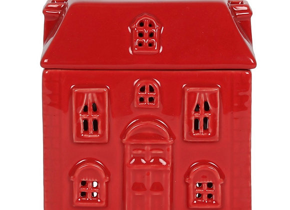 Red House Wax Warmer