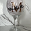 Thumbnail: Bespoke Gin Glass