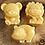 Thumbnail: Wax Melt Zoo Animals - 3 pack