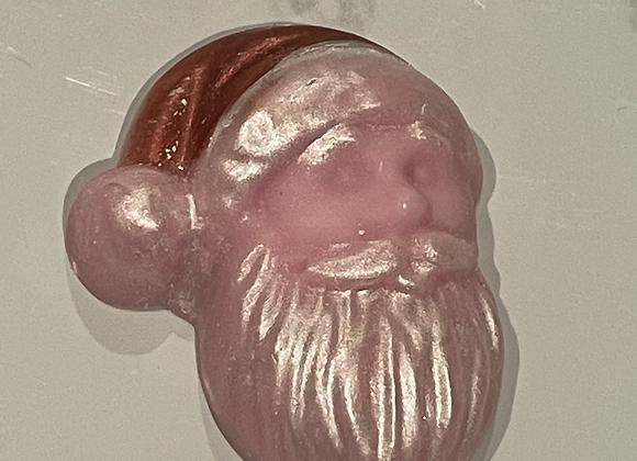 Santa Wax Melt
