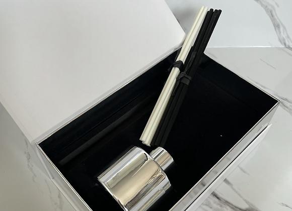 100ml Reed Diffuser - Gift Box