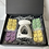 Thumbnail: Wax Melt Gift Box - Large