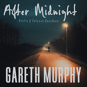 After Midnight Cover Art FINAL copy.png