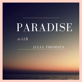 paradise with julia thomsen.png