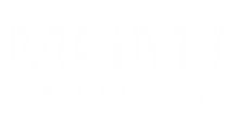 xmgmt-artists-logo-260x130.png.pagespeed