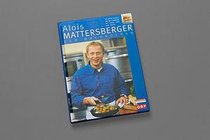 Alois Mattersberger