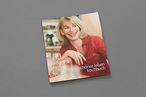 Barbara van Melle
