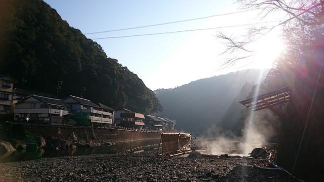 露天風呂全景.jpg