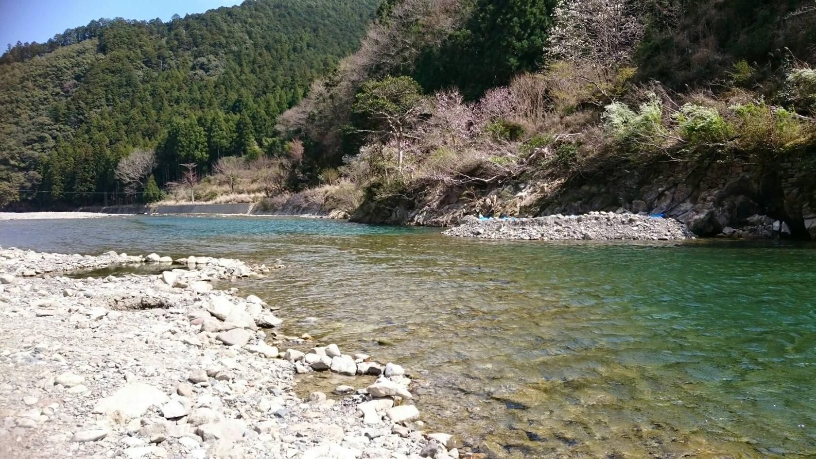 川湯3.jpg