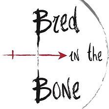 BITB Logo.jpg
