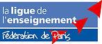 Ligue 75.jpg