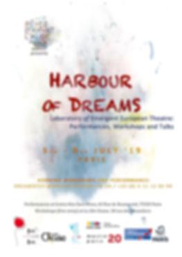 poster Harbor.jpg