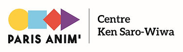 Logo CPA KSW.jpg