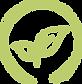 ícono_sitios_sustentables_(1).png