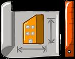 Diseño (1).png