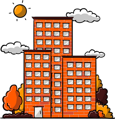 Edificio_página_inmotics_(1).png