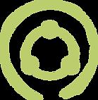 Icono integrative process (1).png