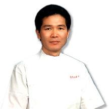 Masayuki Saionji.jpg