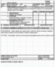 eval form.PNG