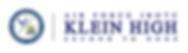 Logo3-300.png