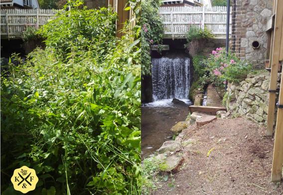 Garden Clearance2.jpg
