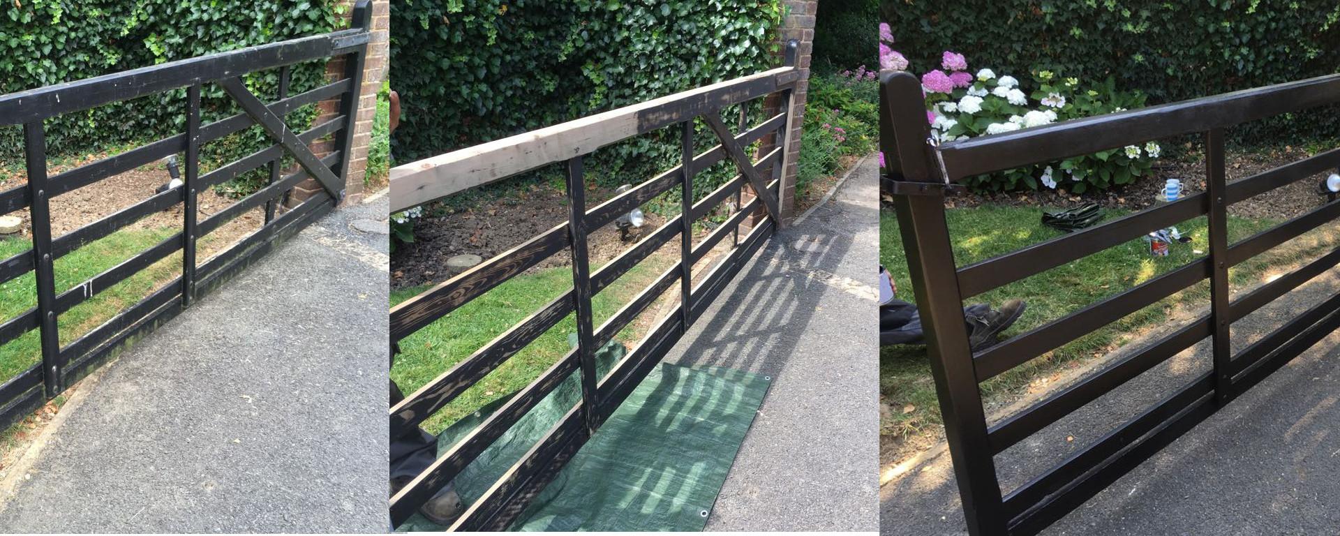 Gate Repair.jpg