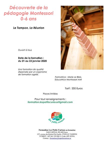 Formation_découverte_Montessori_Janvier_
