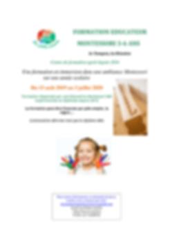 Educateur Montessori 2019-2020 (2) (1)-1