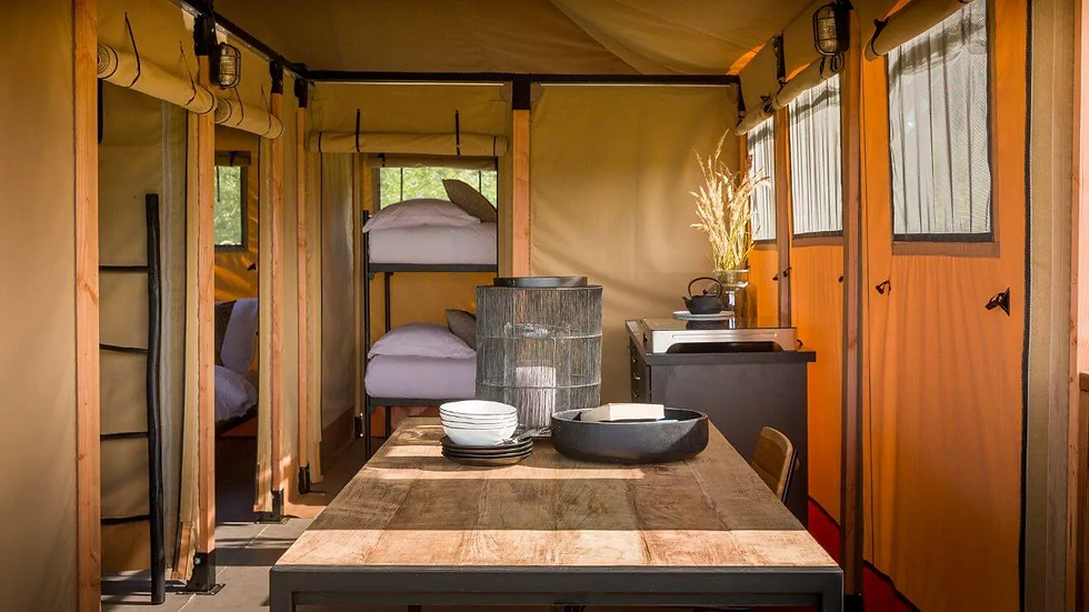 YALA_safari_tent_living_area_interior_Pu