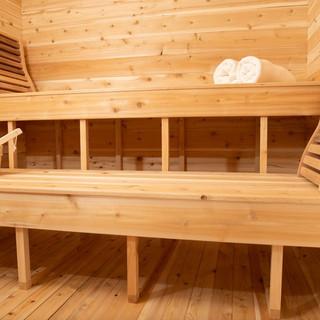 Luna Sauna Interior wide angle.jpeg