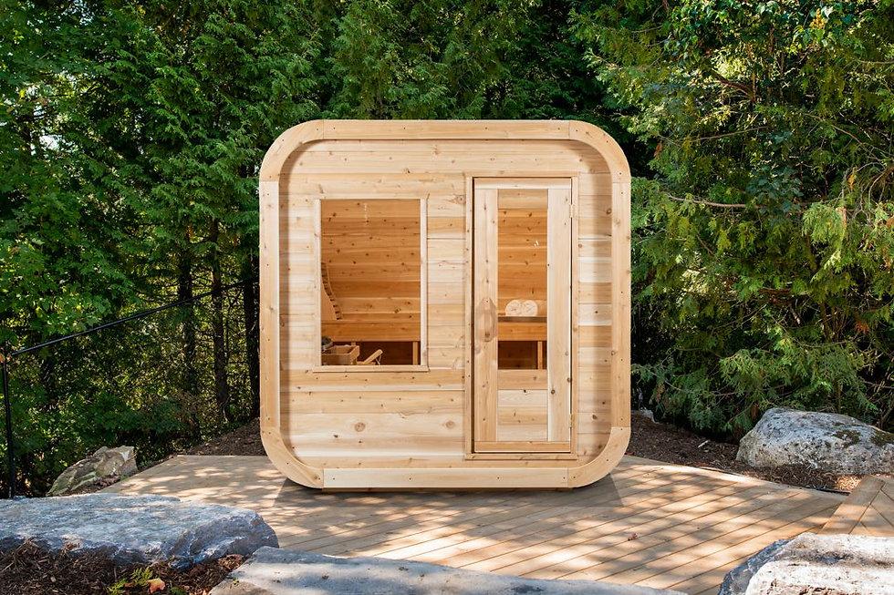 Luna Sauna on deck.jpeg