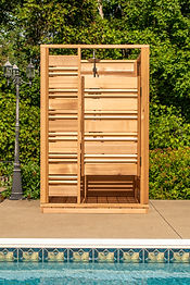 interior barrel sauna.png
