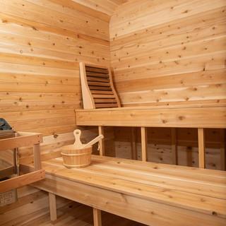 Luna Sauna Interior.jpeg