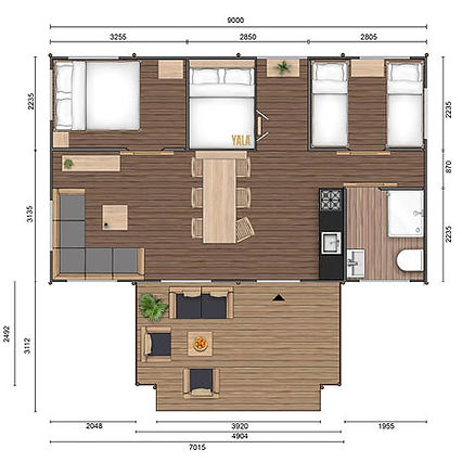 YALA_LuxuryLodge49_2Dfloorplan.jpg