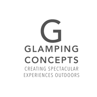 Glamping Concepts