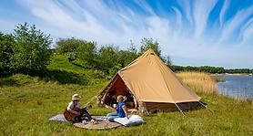 Yala Classic Bell Tent
