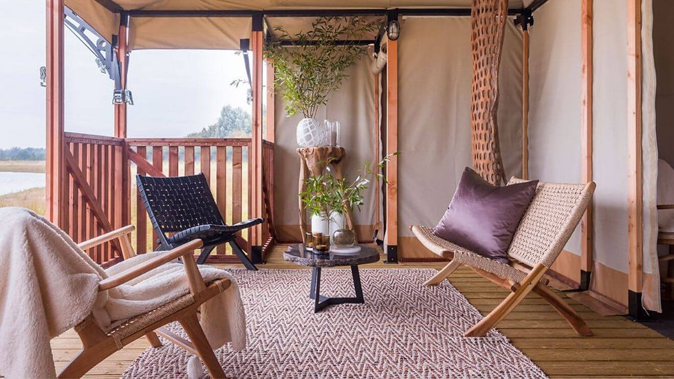 YALA_veranda_detail_interio_Lush.jpg