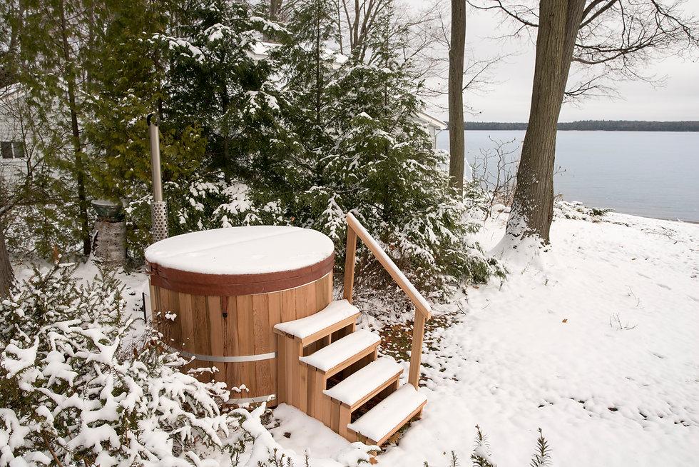 Cedar Tub3.jpg