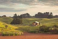 tehapua-wetlands-canopy-camping-distance