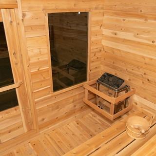 Luna Sauna Interior window.jpeg