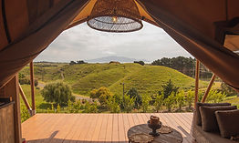 te-hapua-coastal-canopy-camping-looking-
