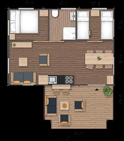 Floorplan-Luxury-Lodge-40-min.png