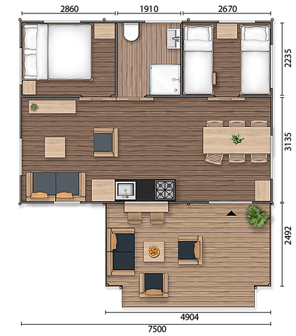 Floorplan-Luxury-Lodge-40-min.png