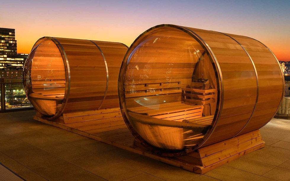 Saunas on Rooftop.jpg