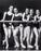 Auditions Studio 2512 Ste-Anne le samedi 25 août pour le Programme de danse , Troupes de compétitio
